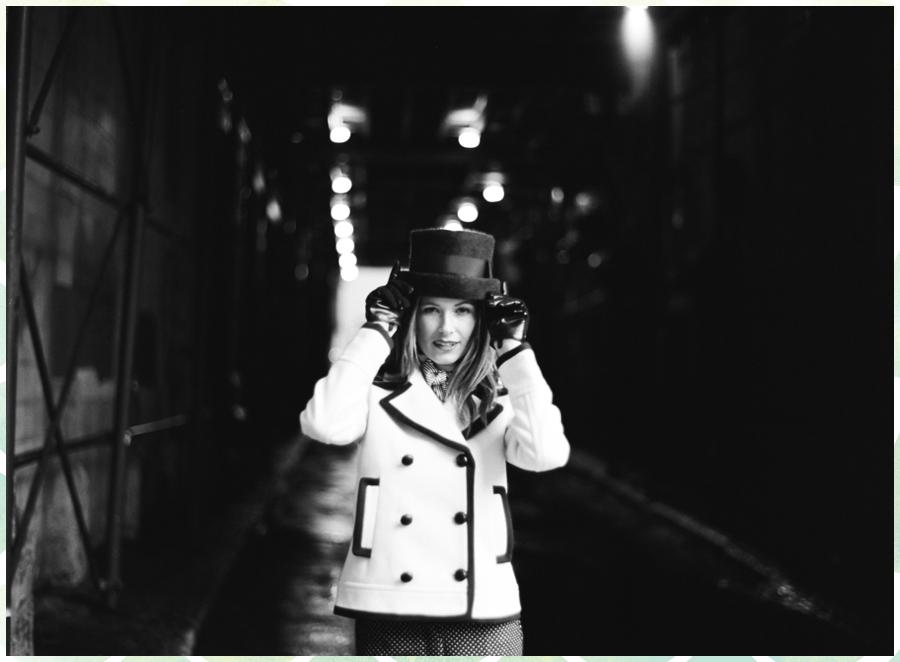 Ariane Moshayedi Photography_0135.jpg