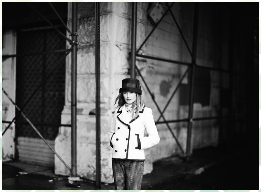Ariane Moshayedi Photography_0136.jpg