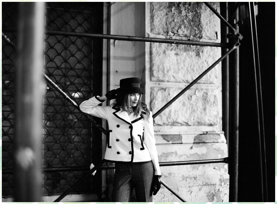 Ariane Moshayedi Photography_0137.jpg