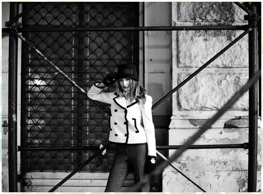 Ariane Moshayedi Photography_0138.jpg