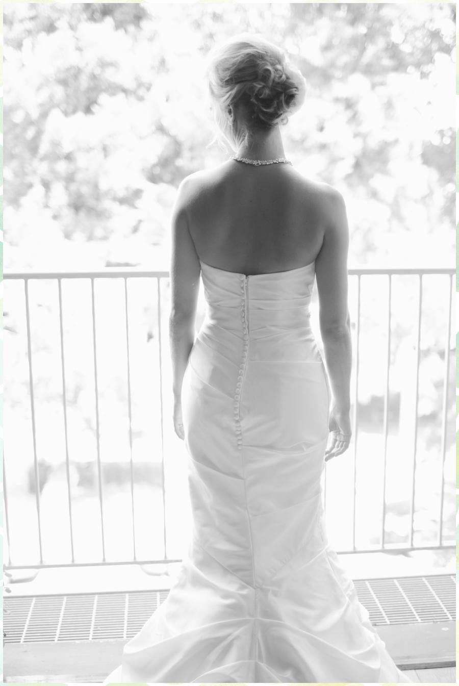 Ariane Moshayedi Photography_0198.jpg