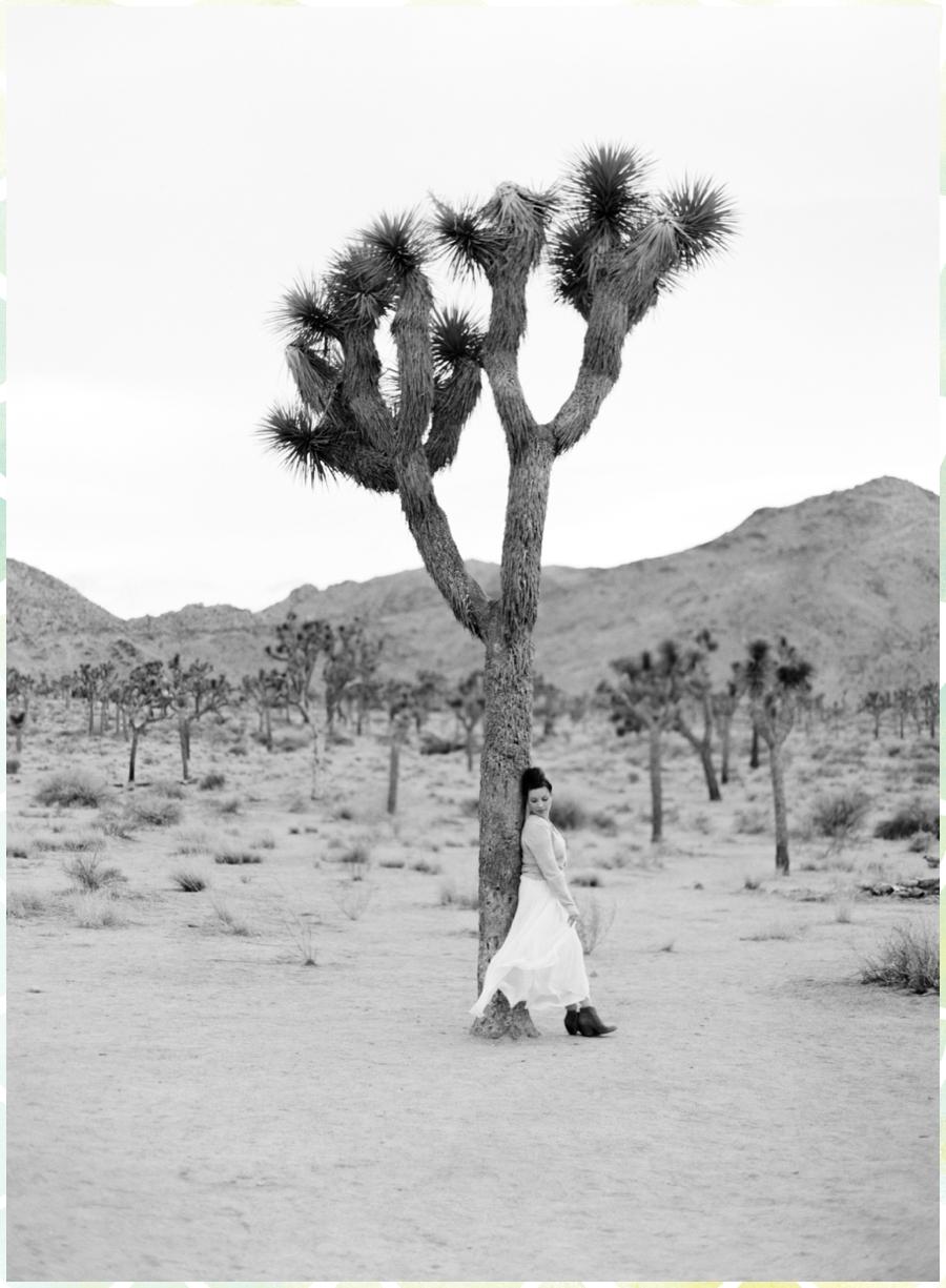 Ariane Moshayedi Photography_0236.jpg
