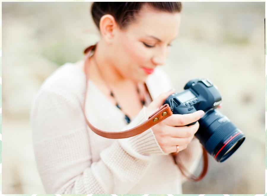 Ariane Moshayedi Photography_0240.jpg