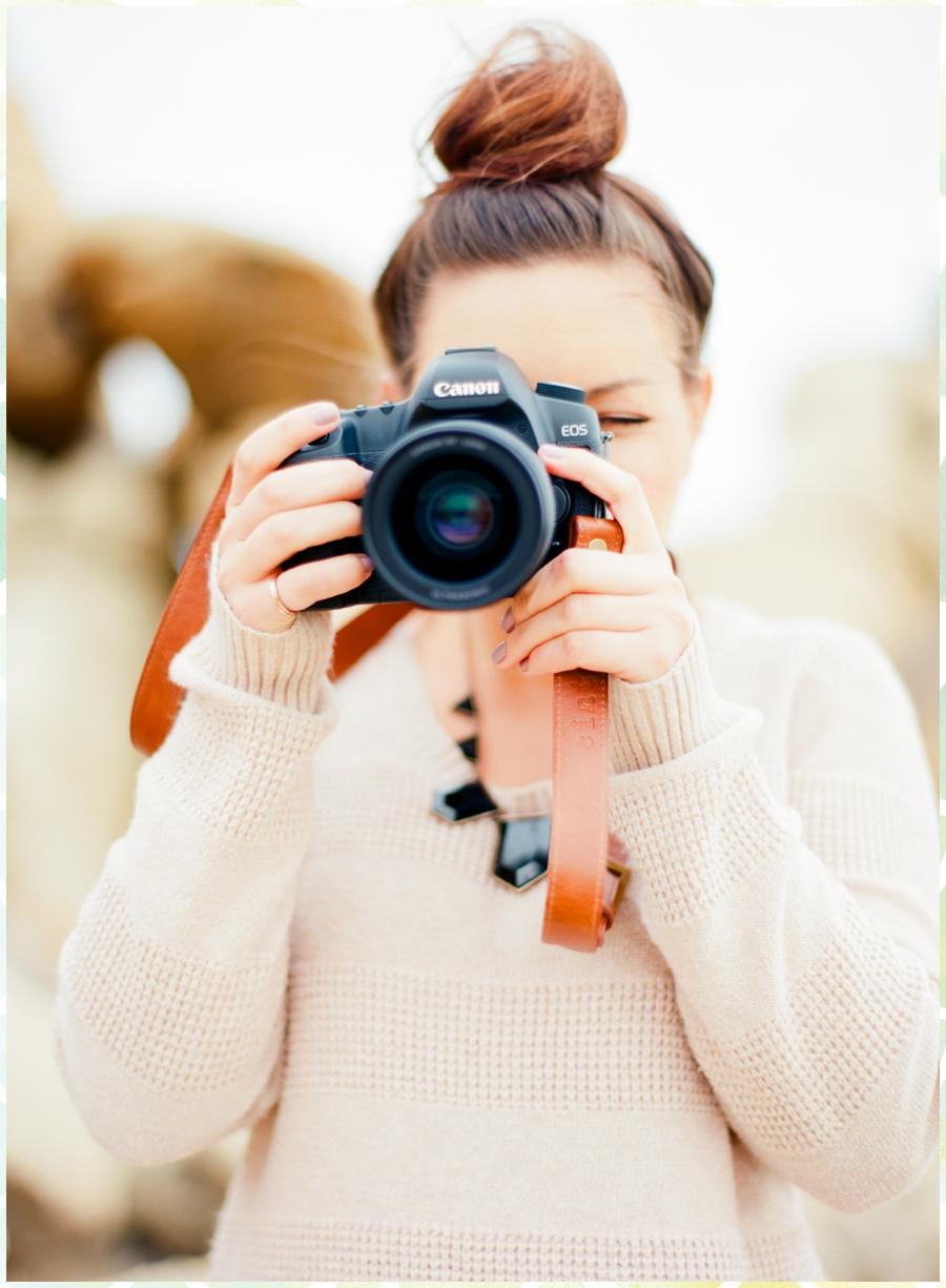 Ariane Moshayedi Photography_0241.jpg