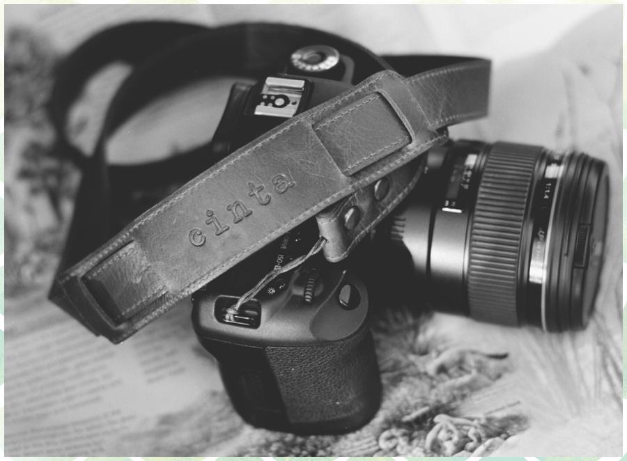 Ariane Moshayedi Photography_0249.jpg
