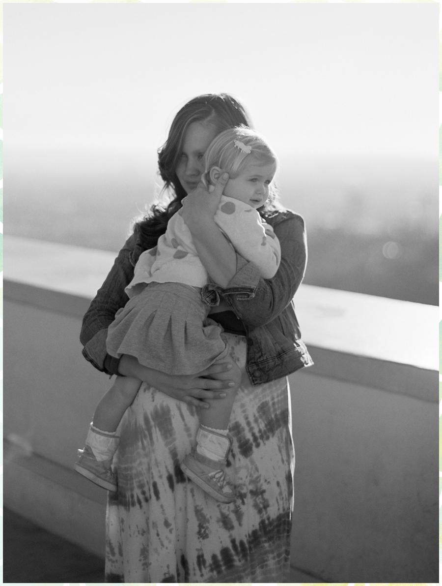 Ariane Moshayedi Photography_0266.jpg