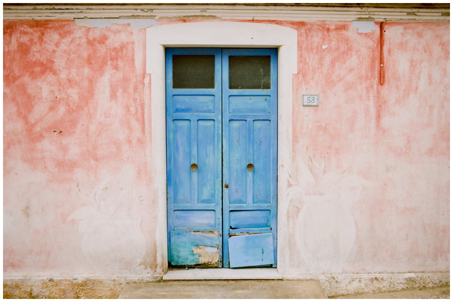 Ariane Moshayedi Photography_0130