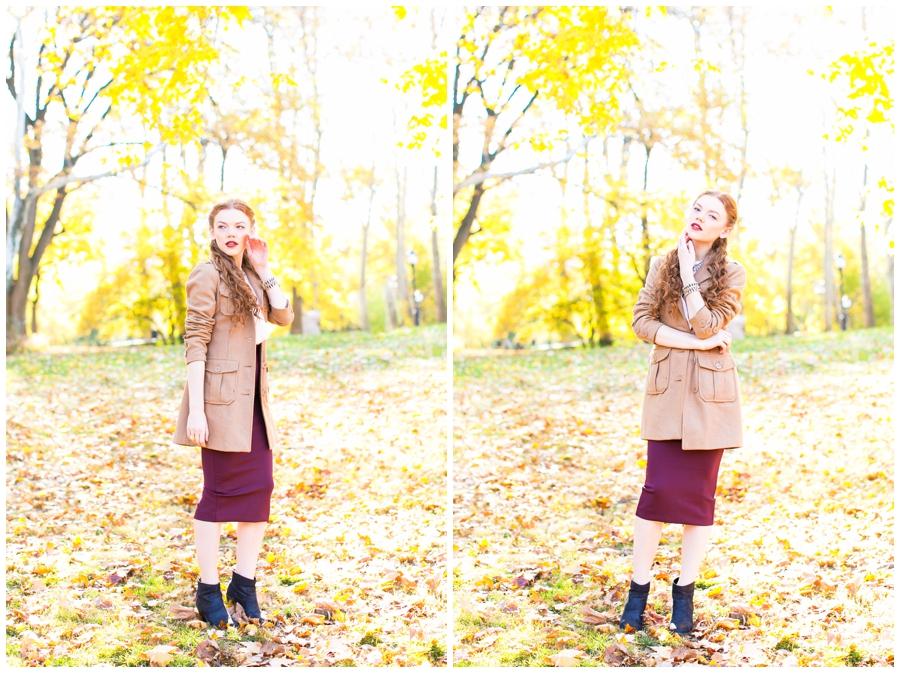 Ariane Moshayedi Photography_0430.jpg