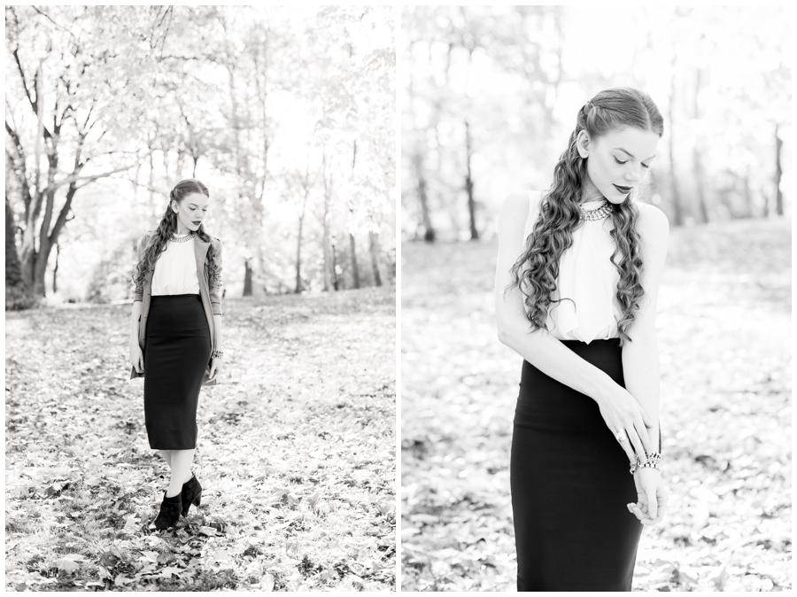 Ariane Moshayedi Photography_0432.jpg