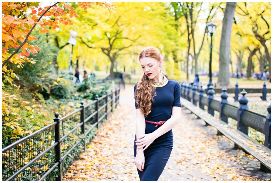 Ariane Moshayedi Photography_0436.jpg