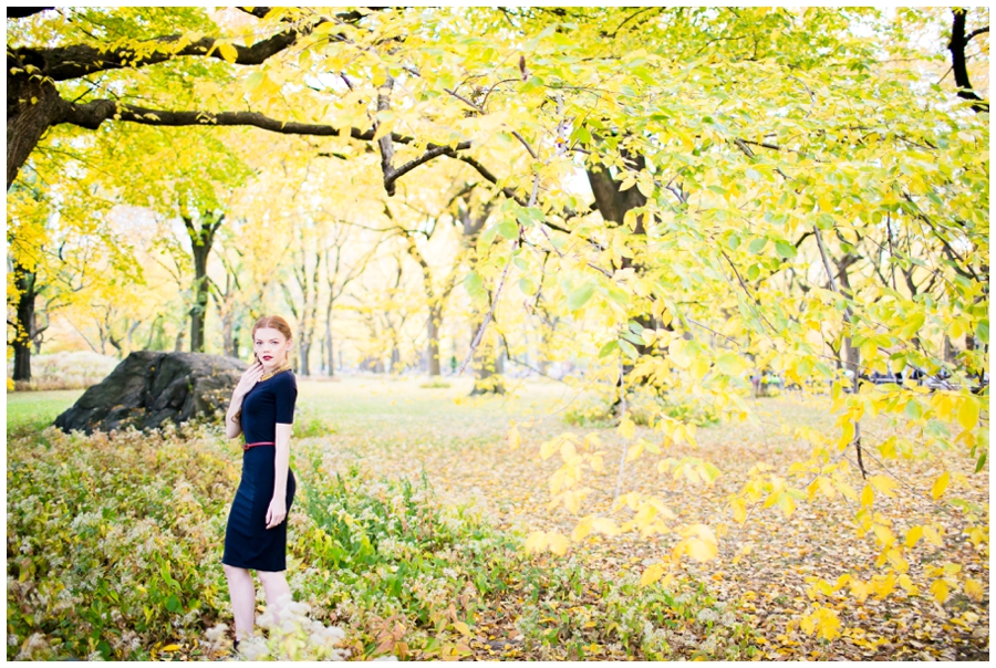 Ariane Moshayedi Photography_0438.jpg