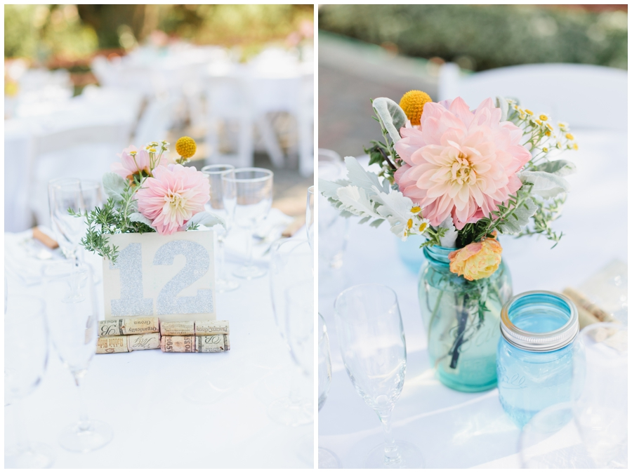 Ariane Moshayedi Photography - Newport Beach Wedding Photographer_0135