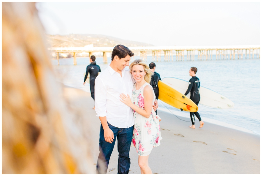 Ariane Moshayedi Photography - Wedding Photographer Newport Beach_0661.jpg