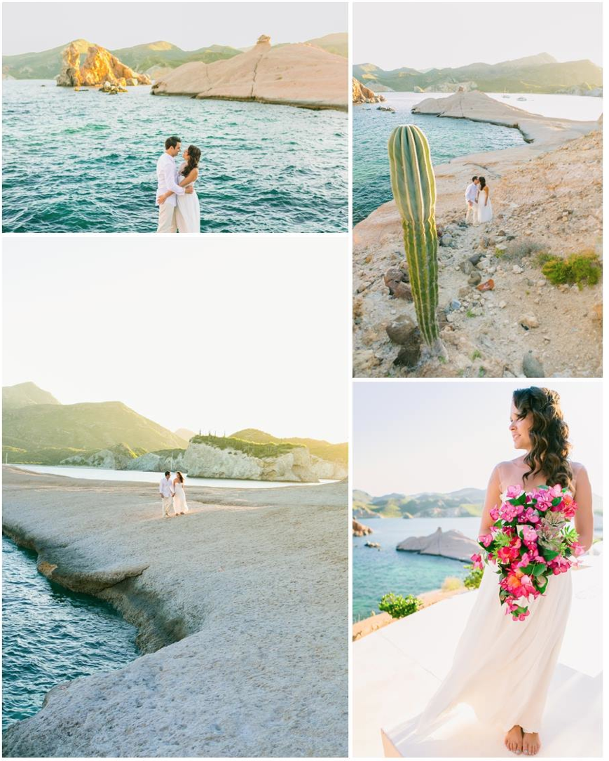 Newport Beach Wedding and Lifestyle Photographer