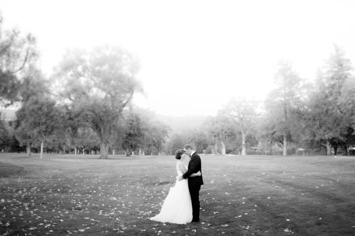 Ariane Moshayedi Photography - Wedding Photographer Newport Beach_0709