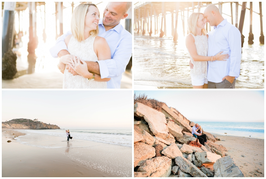 Ariane Moshayedi Photography - Wedding Photographer Newport Beach_0700