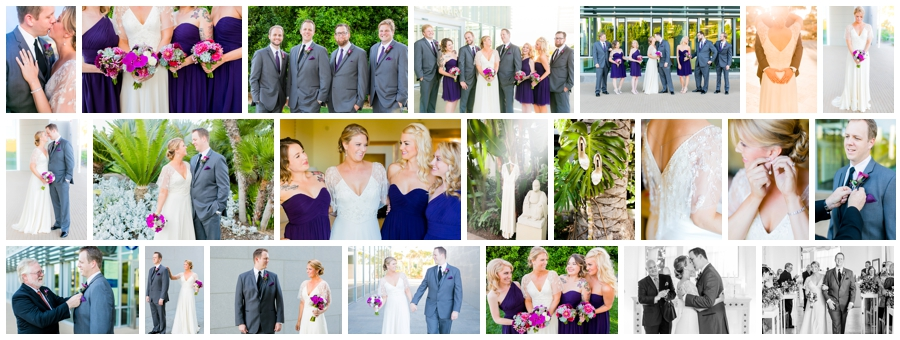 Ariane Moshayedi Photography - Wedding Photographer Newport Beach_0698