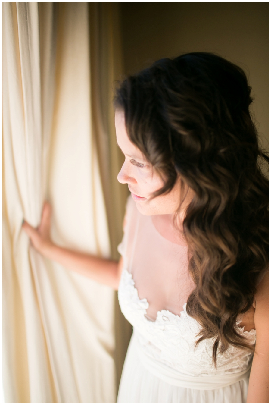 Ariane Moshayedi Photography - Wedding Photographer Orange County Newport Beach_0147.jpg