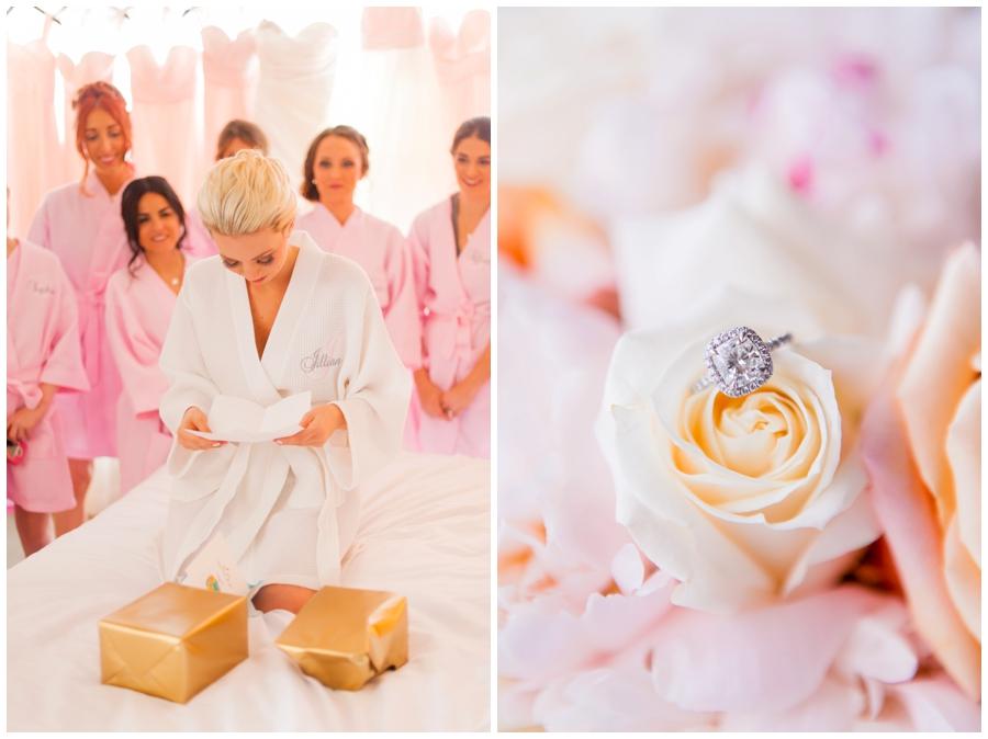 Ariane Moshayedi Photography - Wedding Photographer Orange County Newport Beach_0202.jpg