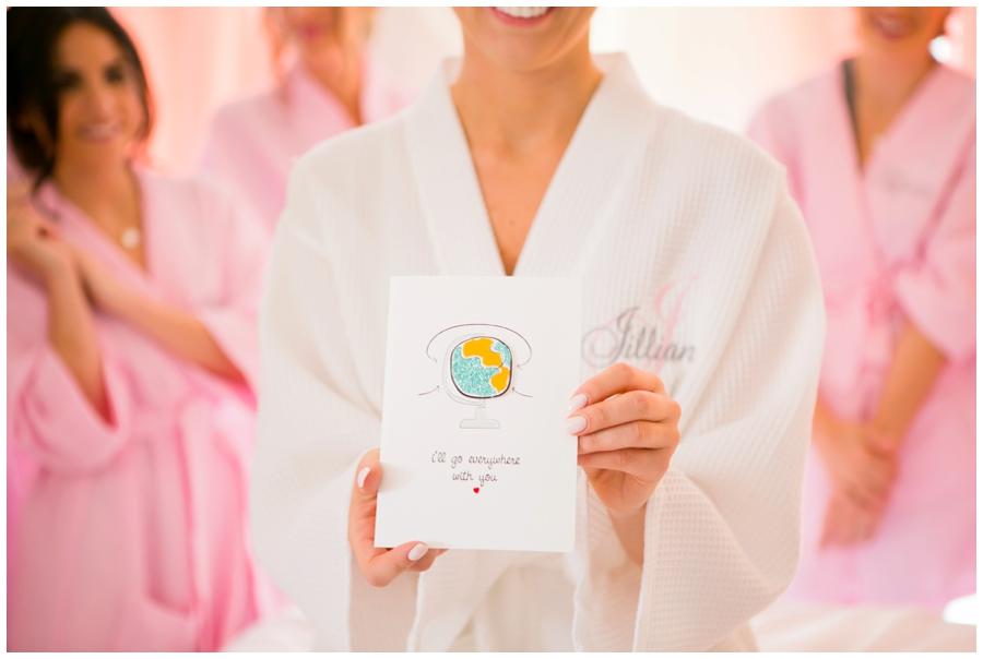 Ariane Moshayedi Photography - Wedding Photographer Orange County Newport Beach_0204.jpg
