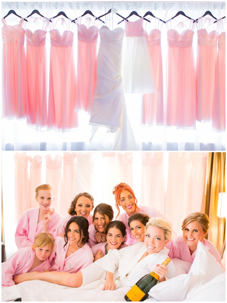 Ariane Moshayedi Photography - Wedding Photographer Orange County Newport Beach_0206.jpg