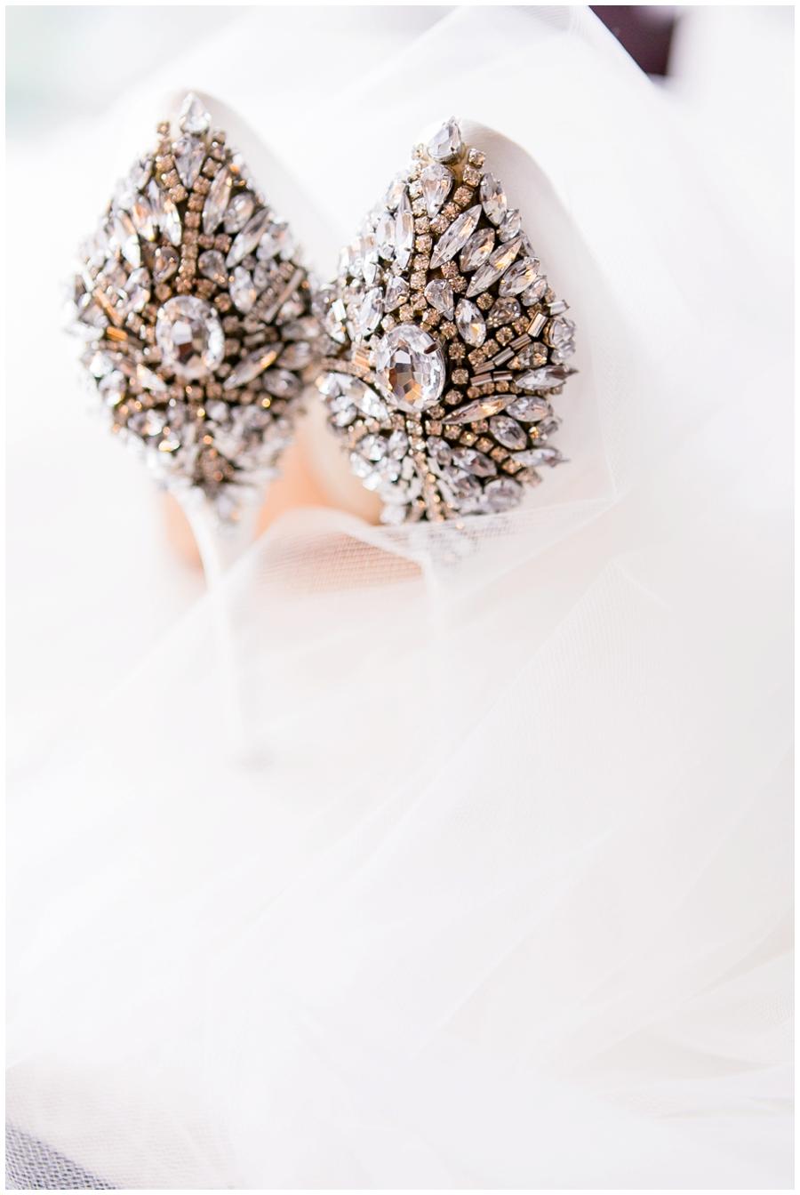 Ariane Moshayedi Photography - Wedding Photographer Orange County Newport Beach_0207.jpg