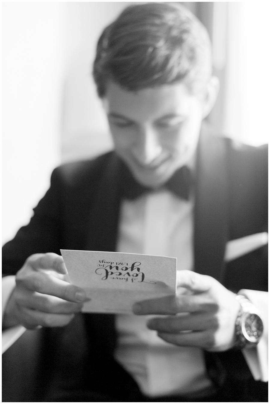 Ariane Moshayedi Photography - Wedding Photographer Orange County Newport Beach_0208.jpg