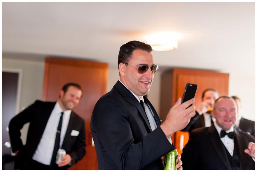 Ariane Moshayedi Photography - Wedding Photographer Orange County Newport Beach_0209.jpg