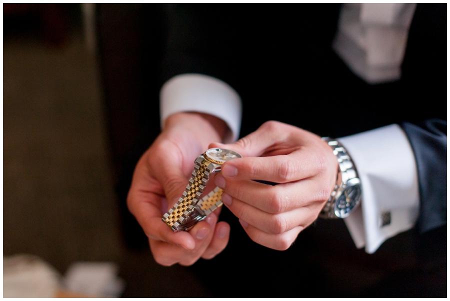 Ariane Moshayedi Photography - Wedding Photographer Orange County Newport Beach_0210.jpg
