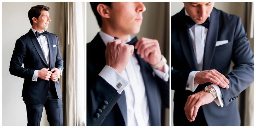 Ariane Moshayedi Photography - Wedding Photographer Orange County Newport Beach_0213.jpg