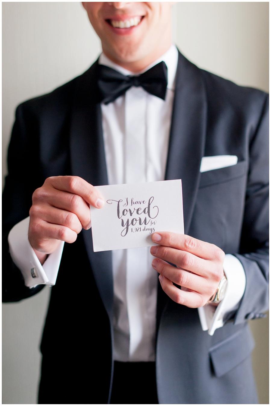 Ariane Moshayedi Photography - Wedding Photographer Orange County Newport Beach_0212.jpg