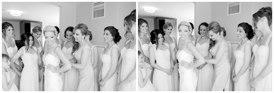 Ariane Moshayedi Photography - Wedding Photographer Orange County Newport Beach_0216.jpg