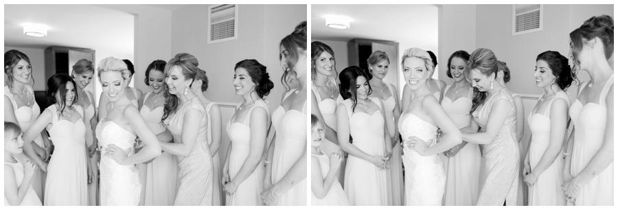 Ariane Moshayedi Photography - Wedding Photographer Orange County Newport Beach_0216.jpg
