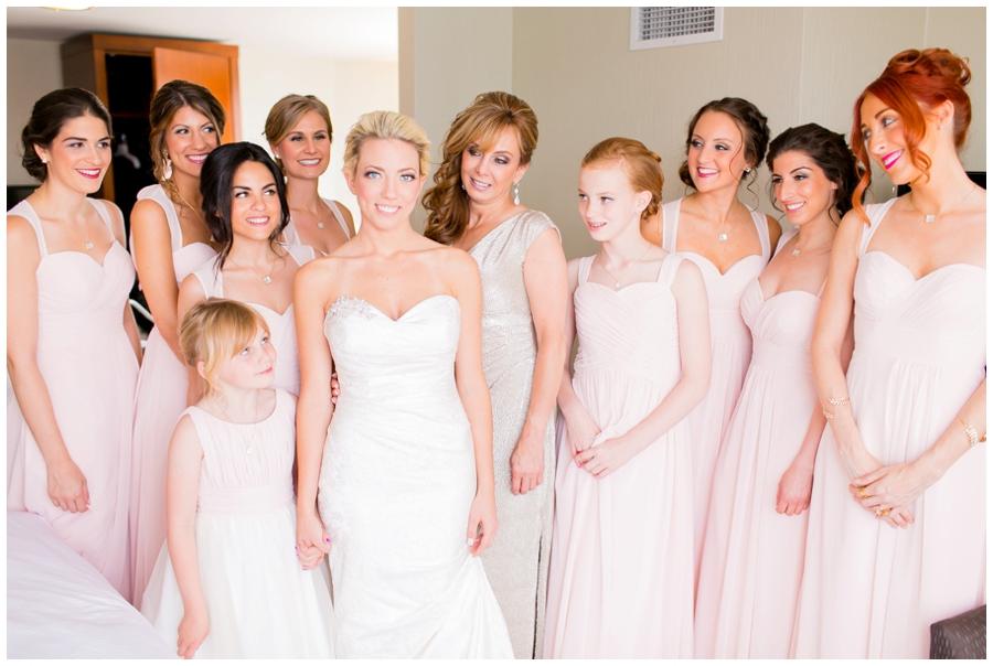 Ariane Moshayedi Photography - Wedding Photographer Orange County Newport Beach_0217.jpg
