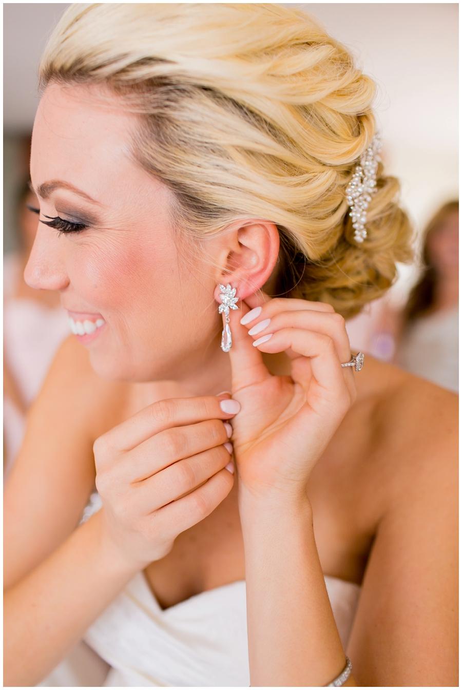 Ariane Moshayedi Photography - Wedding Photographer Orange County Newport Beach_0218.jpg
