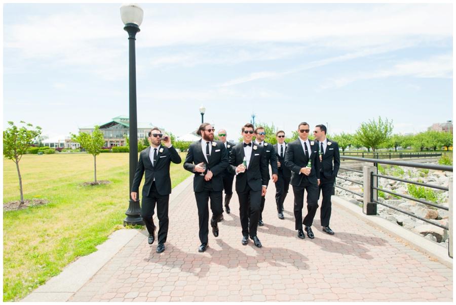 Ariane Moshayedi Photography - Wedding Photographer Orange County Newport Beach_0220.jpg