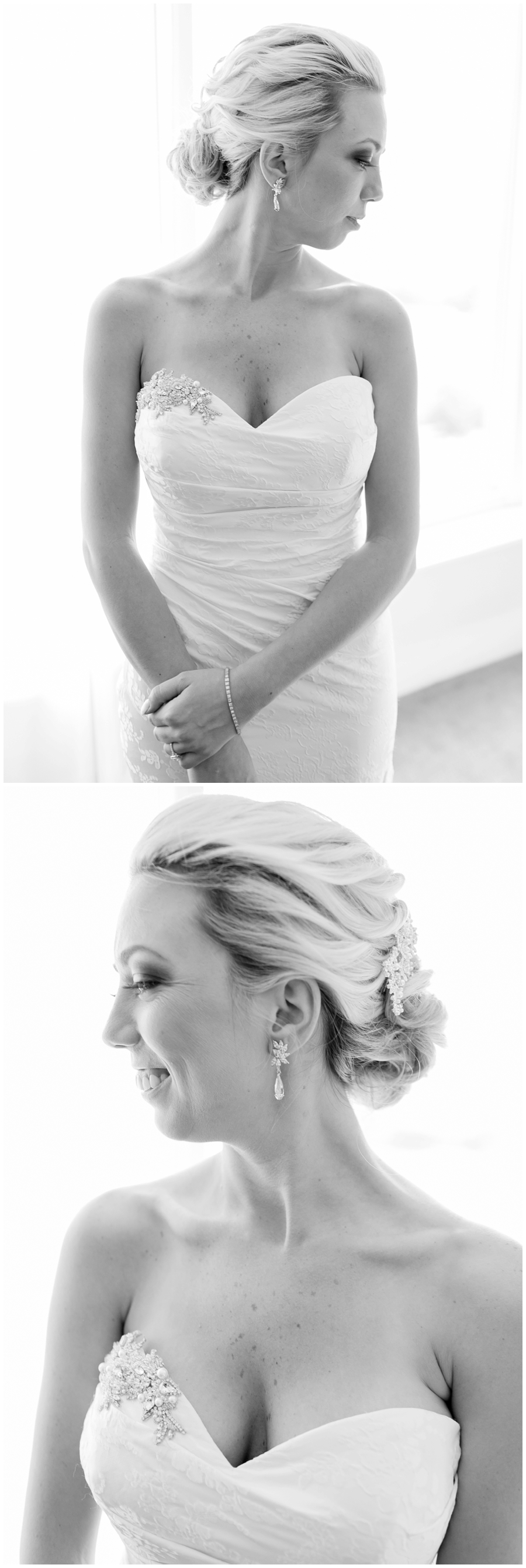 Ariane Moshayedi Photography - Wedding Photographer Orange County Newport Beach_0219.jpg