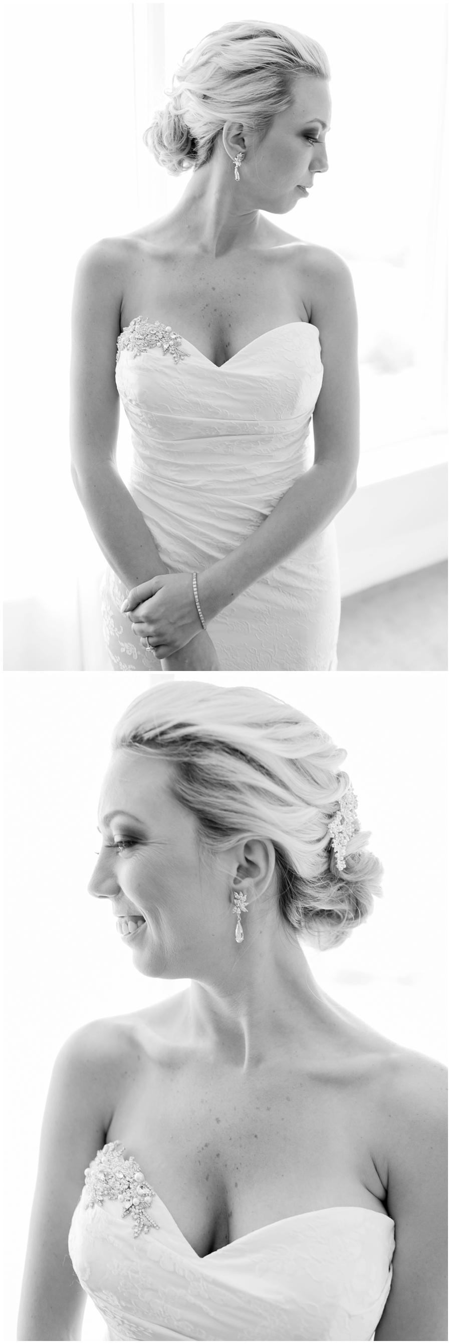 Ariane Moshayedi Photography - Wedding Photographer Orange County Newport Beach_0219.jpg