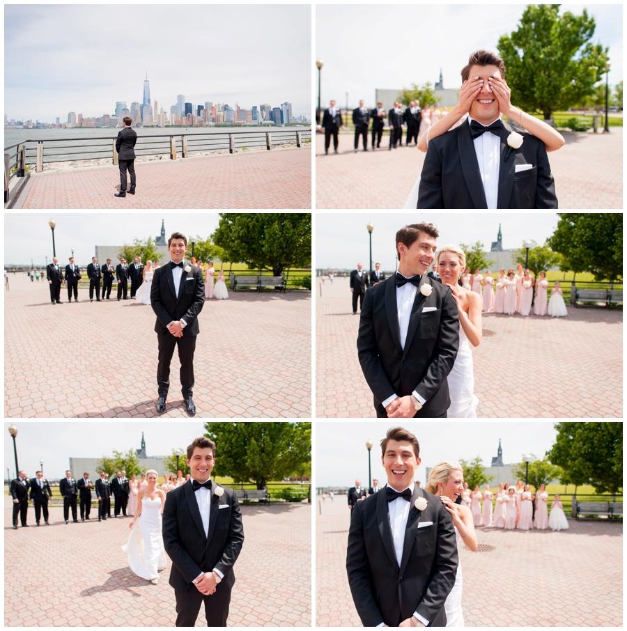 Ariane Moshayedi Photography - Wedding Photographer Orange County Newport Beach_0221.jpg