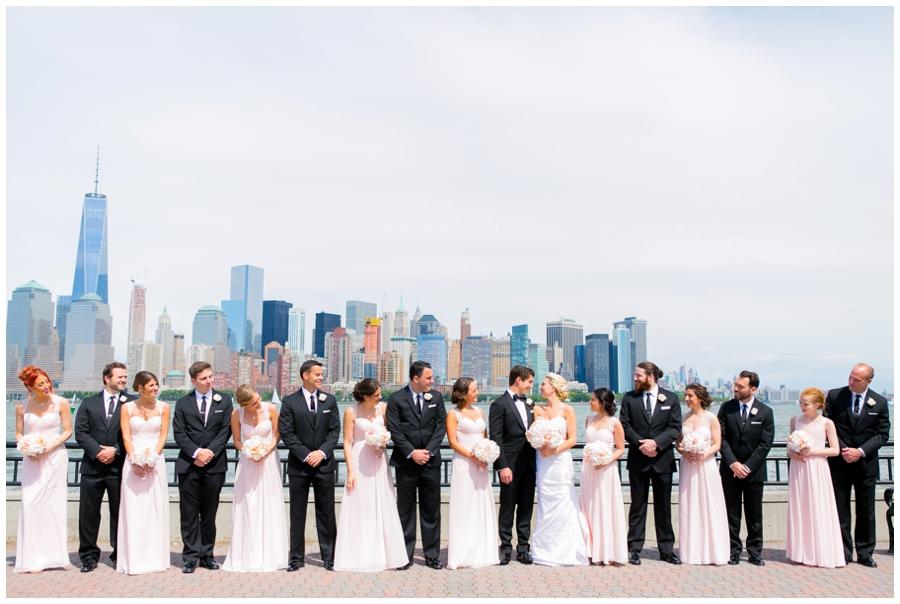 Ariane Moshayedi Photography - Wedding Photographer Orange County Newport Beach_0223.jpg