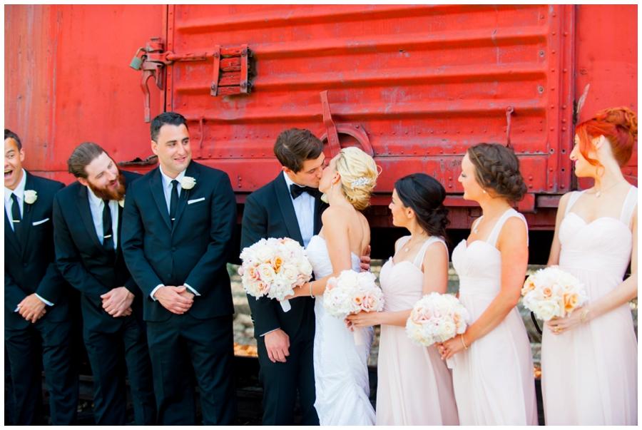 Ariane Moshayedi Photography - Wedding Photographer Orange County Newport Beach_0224.jpg