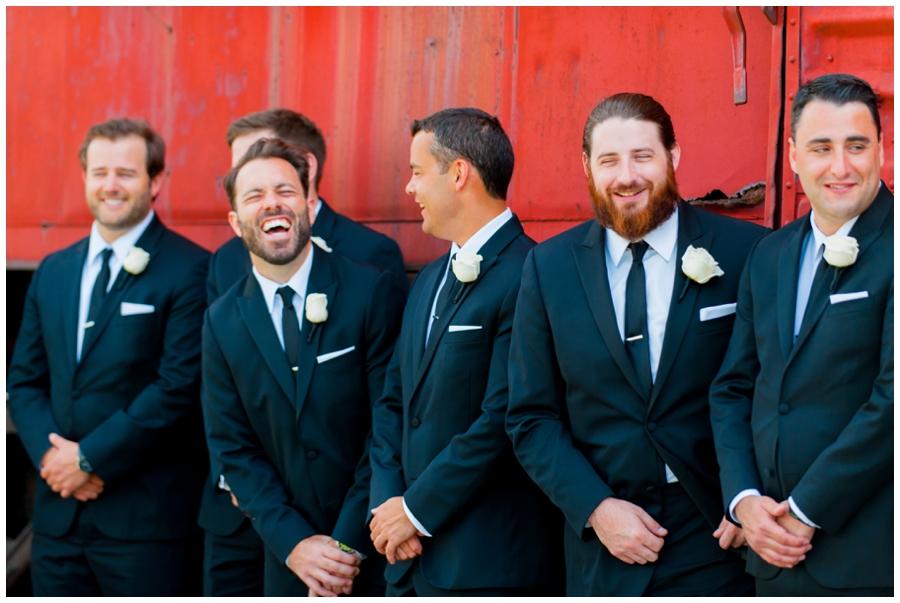 Ariane Moshayedi Photography - Wedding Photographer Orange County Newport Beach_0226.jpg