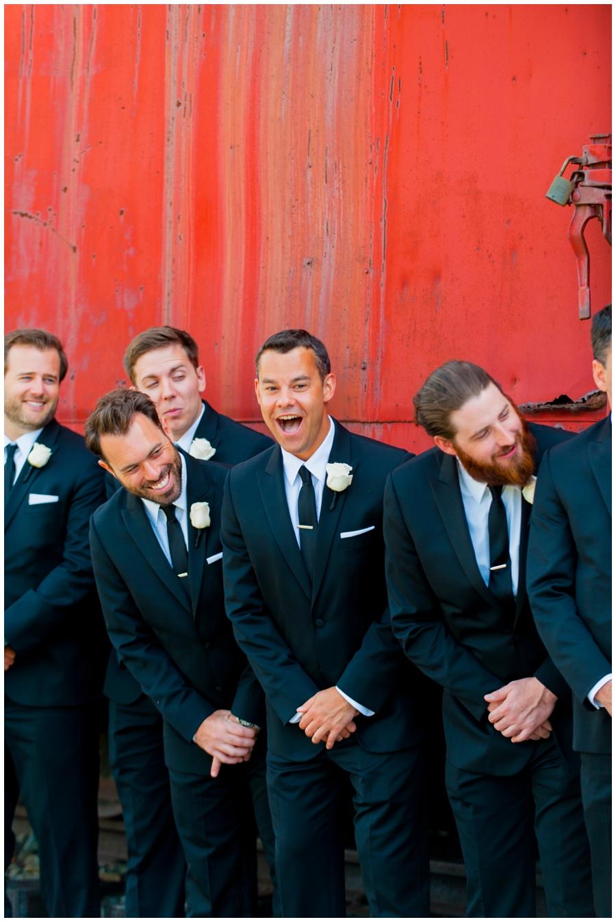Ariane Moshayedi Photography - Wedding Photographer Orange County Newport Beach_0225.jpg