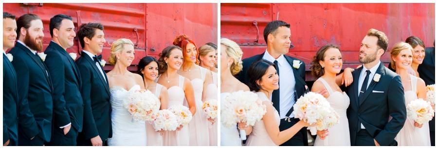 Ariane Moshayedi Photography - Wedding Photographer Orange County Newport Beach_0227.jpg