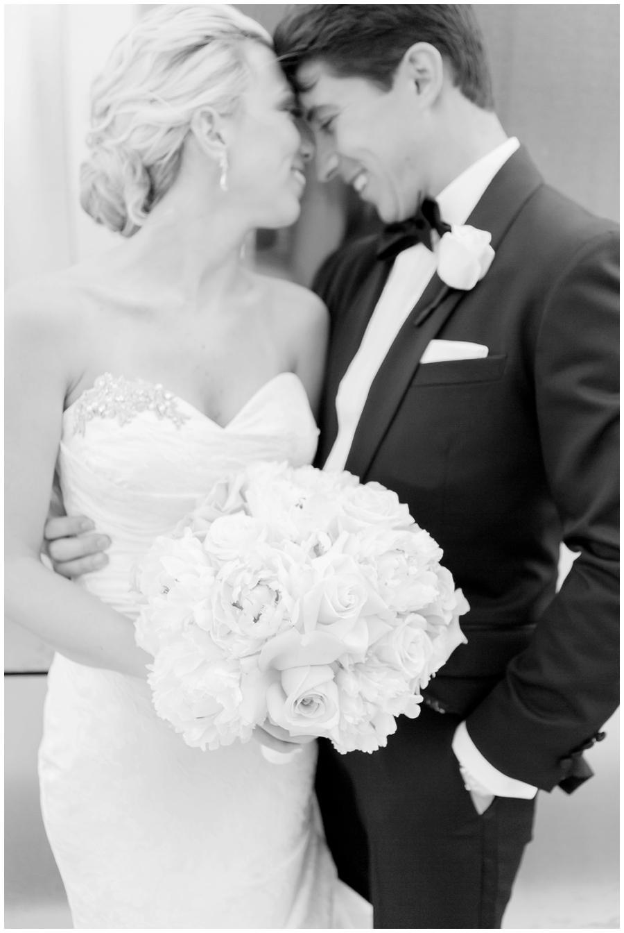 Ariane Moshayedi Photography - Wedding Photographer Orange County Newport Beach_0228.jpg