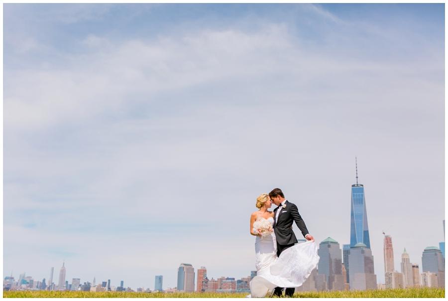 Ariane Moshayedi Photography - Wedding Photographer Orange County Newport Beach_0229.jpg