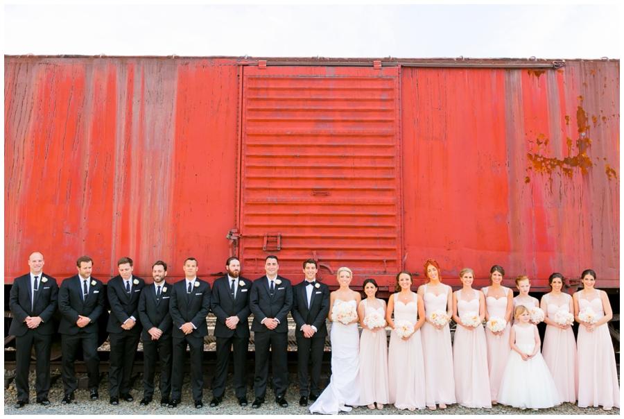 Ariane Moshayedi Photography - Wedding Photographer Orange County Newport Beach_0231.jpg