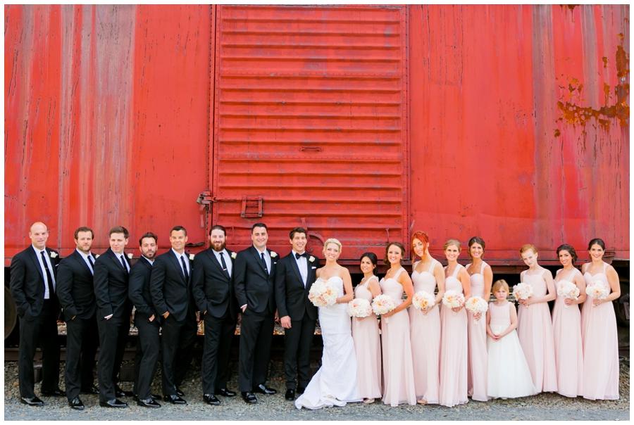 Ariane Moshayedi Photography - Wedding Photographer Orange County Newport Beach_0232.jpg