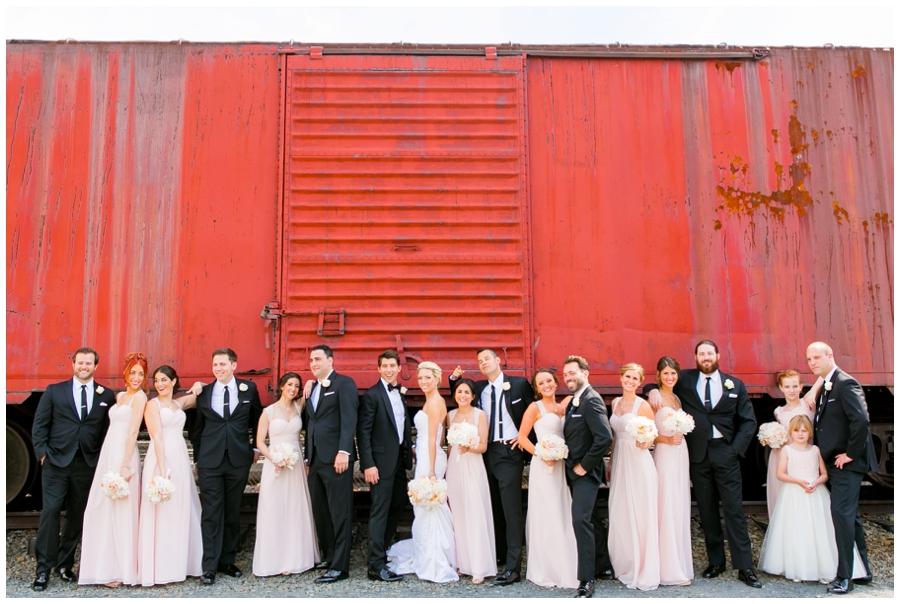 Ariane Moshayedi Photography - Wedding Photographer Orange County Newport Beach_0233.jpg