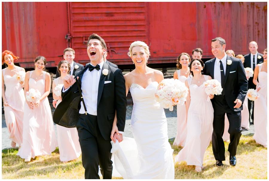 Ariane Moshayedi Photography - Wedding Photographer Orange County Newport Beach_0234.jpg